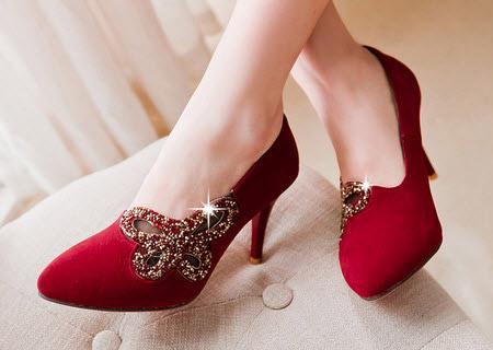 گالری مدل های شیک کفش مجلسی زنانه و دخترانه 96 و 2017کفش مجلسی زنانه,زیباترین کفش مجلسی زنانه, جدیدترین مدل کفش مجلسی زنانه