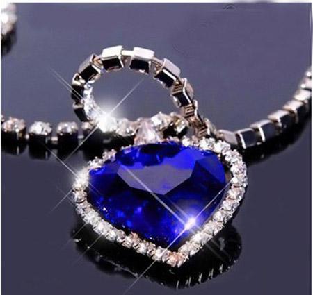 گرانترین جواهرات,تصاویر گرانترین جواهرات,مدل گرانترین جواهرات