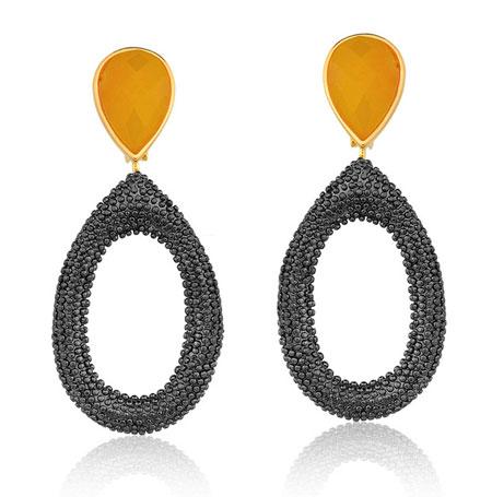 جدیدترین مدل طلا و جواهرات,جواهرات برند Aurus