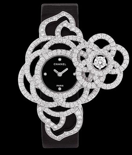 جدیدترین مدل ساعت زنانه,ساعت مچی زنانه