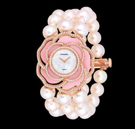 مدل ساعت مچی زنانه, شیک ترین مدل ساعت مچی