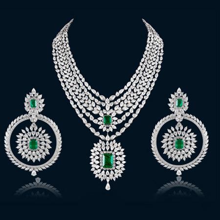 مدل دستبندهای جواهر, مدل جواهرات شیک